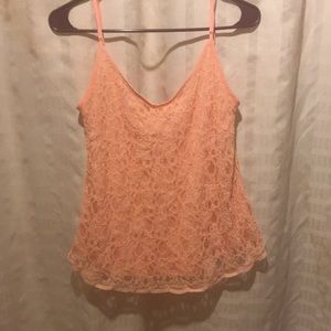 Tops - Maurices camisole. 4/$15